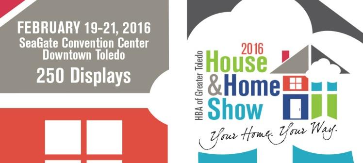 2016_HouseHome1