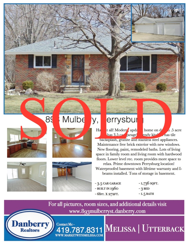mulberrySOLD