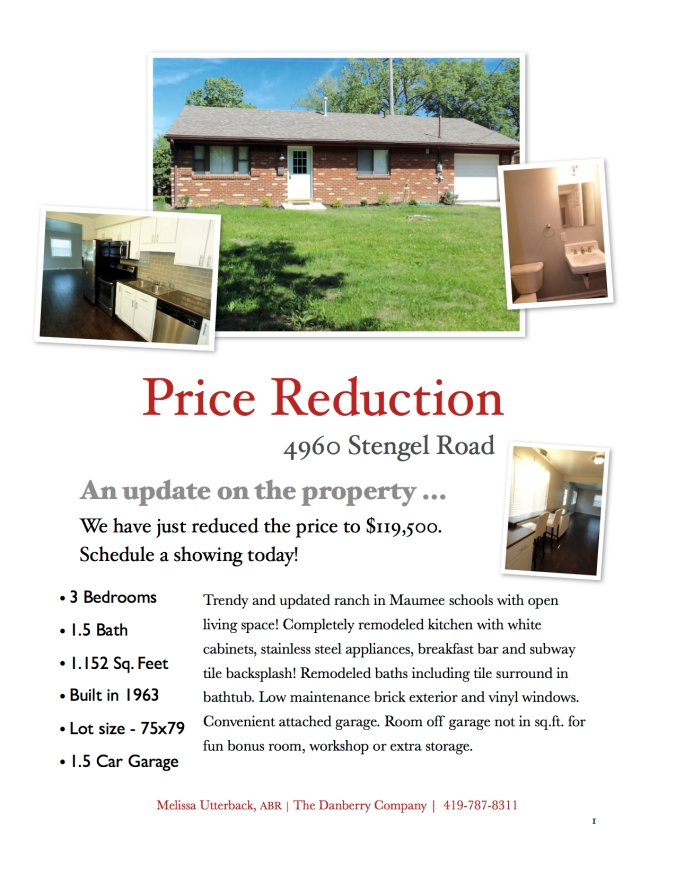 price reduction.jpg