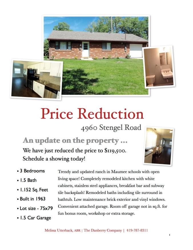 price reduction.jpg