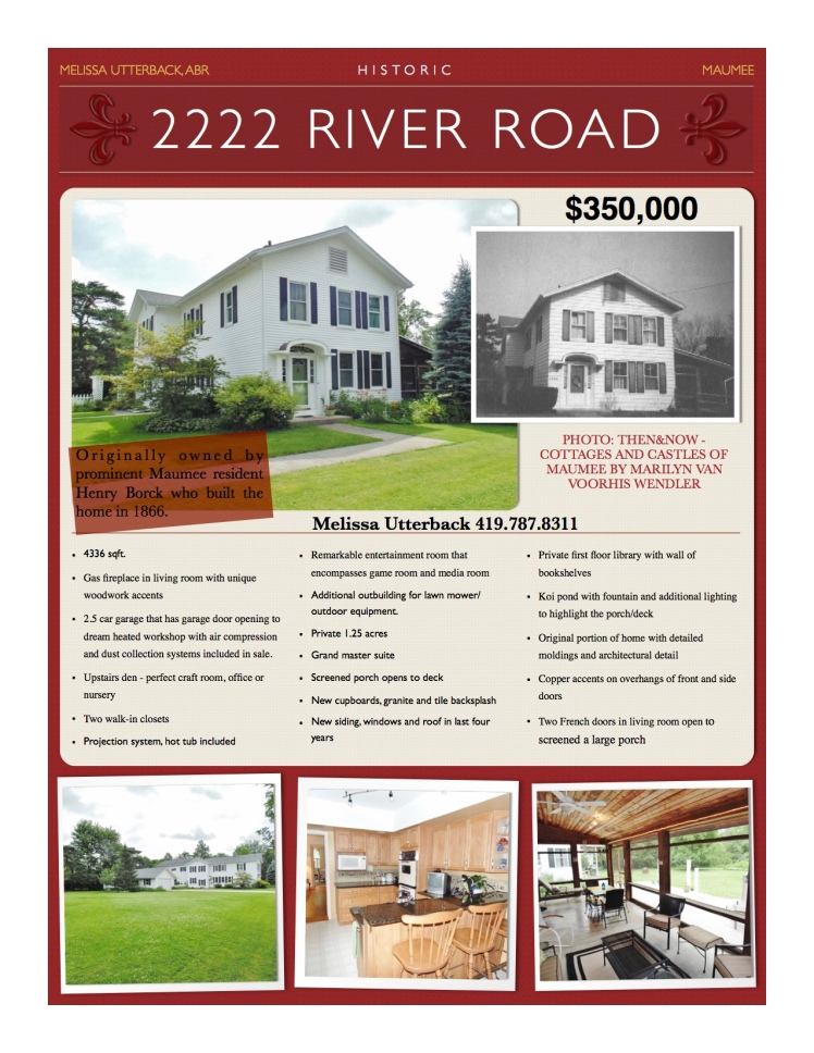 river rd small open 350